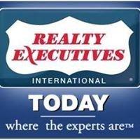 Harvey Heit, MBA & Associate Broker, Realty Executives NYC