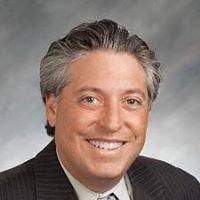 Scott J. Krumholz, Esq.