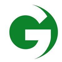 Green Room Productions of N. Virginia