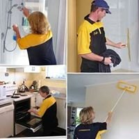 Busy Bees Cleaning Services Auckland