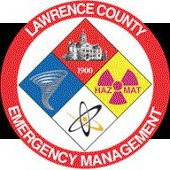 Lawrence County Emergency Management