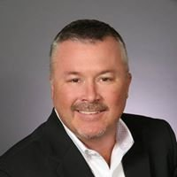 Steve Allnutt Sales Group - RE/MAX Advantage Realty