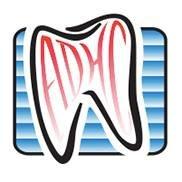 Alpha Dental Health Centre