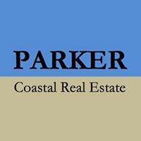 Parker Coastal Real Estate