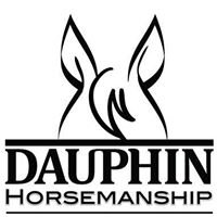 Dauphin Horsemanship