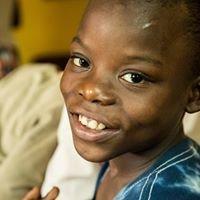 Cornerstone of Hope Orphanage