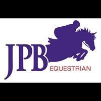 JPB Equestrian LLC