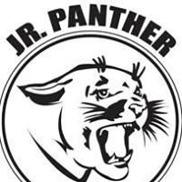 Jr. Panther Basketball