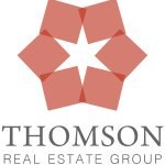 Thomson Real Estate Group