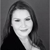 Blanca Smith, Katy Texas Realtor
