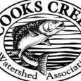 Cooks Creek Watershed Association