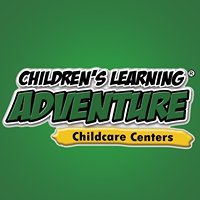 Children's Learning Adventure - Thornton