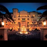 The Mansion At The MGM Grand