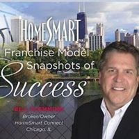 Homesmart Connect - Chicago