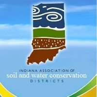 Washington County Soil & Water Conservation District