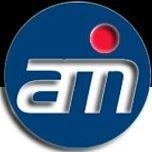 Advance Manufacturing Inc