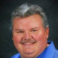 Bryan E. Gifford, Realtor/ Auctioneer