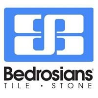 Bedrosians Tile & Stone #110 Hayward