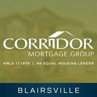Corridor Mortgage Group - Blairsville