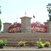 Wymberly at Jensen Communities