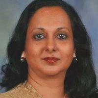 Rashmi Agrawal Farmers Insurance Agent