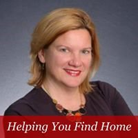 Marta Beckett Homes with Keller Williams Realty Elite