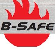 B-Safe Fire Safety