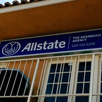Allstate Insurance Agent: Michael L Arambulo