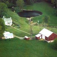 Hawkwood Mountain Farm