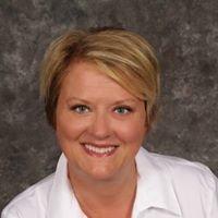 Kelley Miller, Dillard Group Real Estate