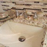 Granite Home-Designs