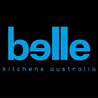 Belle Kitchens Australia