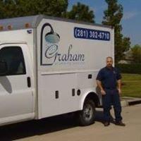 Graham Plumbing Services