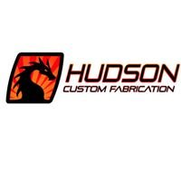Hudson Custom Fabrication