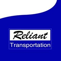 Reliant Transportation