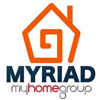 Myriad at My Home Group