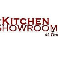 The Kitchen Showroom At Forest