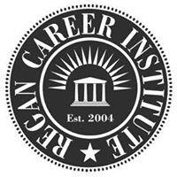 Regan Career Institute