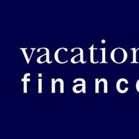 Vacation Finance - America's first second home lender