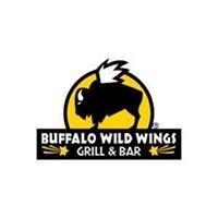 Buffalo Wild Wings,stonewood center mall