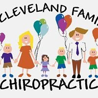 Cleveland Family Chiropractic Center and The Synergy Center