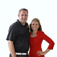 Sarasota Home Specialists with Keller Williams