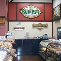 Rumpy's Bakery & Deli