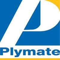 Plymate Inc.
