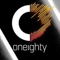oneighty | Roswell, NM