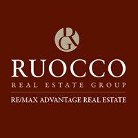 Ruocco Real Estate Group of RE/MAX Advantage Real Estate