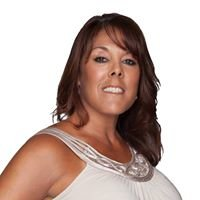 Robin Karcich - Simi Valley Realtor and CDPE agent