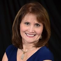 Linda Bobo - Buying Greenville.com