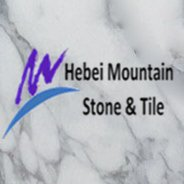 Hebei Mountain Stone and Tile Co., Ltd