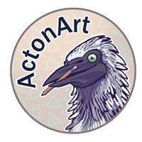 ActonArt